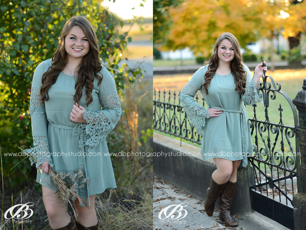 Central Arkansas Senior Photographer | McCrory Arkansas | DB Photography | Seniors by DB Photography | Fall senior pictures | Boots | wire fence |